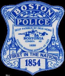 bpd-badge