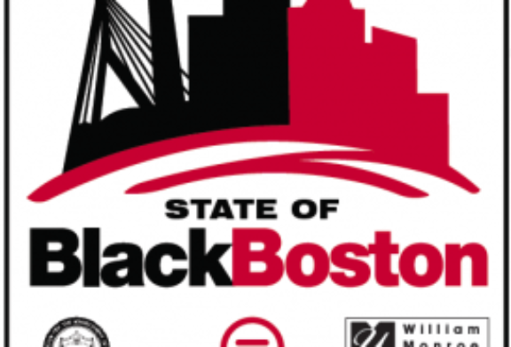 Urban League Convention: State of Black Boston Executive Summary