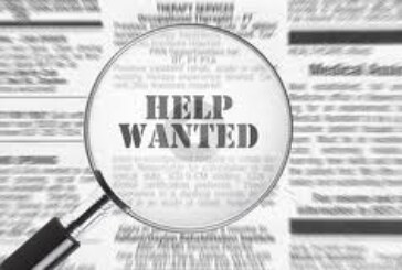 Help Wanted: Dept. of Elementary and Secondary Education (ESE)