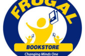 Business Spotlight: Frugal Book Store