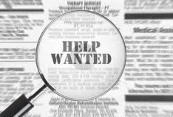 Economic Justice Funding Circle seeks a Boston Jobs Campaign Coordinator.