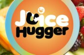 Black Enterprise Entrepreneurs of the Week: Juice Hugger