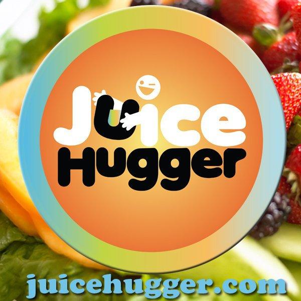 juice hugger