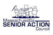 Mass Senior Action is Hiring!