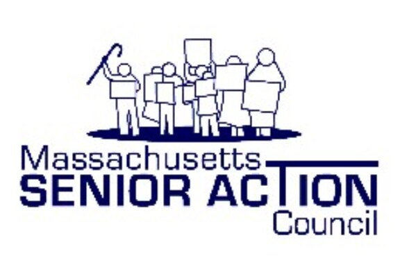 Mass Senior Action is Hiring!