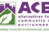 ACE is hiring!