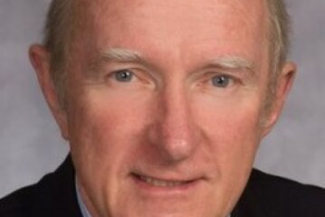 Sen. Brewer riding Shotgun with law that killed Trayvon proposed in MA