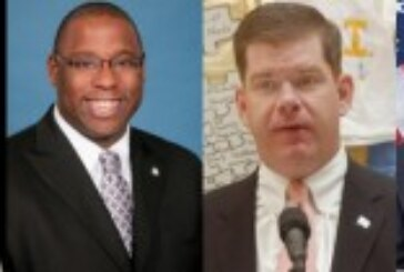 Rep. Henriquez, Walsh & Councilor Jackson to host Gov. Patrick and MassDOT/MBTA at Kroc Center