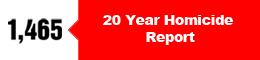 20 Year Homicide Report