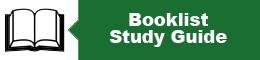 Booklist / Study Guide