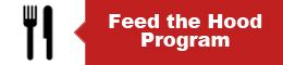 Feed the Hood Program