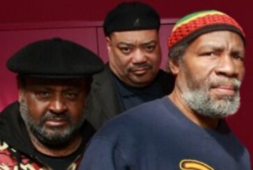 Last Poets Juneteenth Write Up on Boston Herald