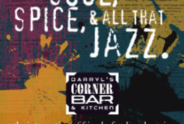 Darryl's Corner Bar & Kitchen