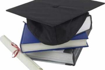 Scholarship Opportunities List