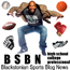 Blackstonian Sports