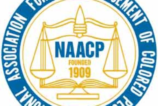 New England Area Conference NAACP Open Letter re: Rep. Henriquez