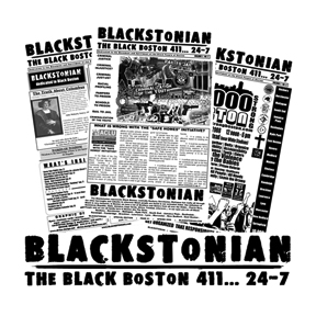 blackstonian logo1