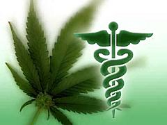 medical marijuana cannabis