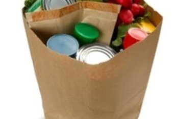 Food Pantry Locations in Roxbury/Dorchester