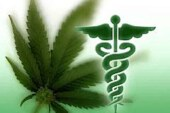 State wants independent labs to test medical marijuana sold in MA