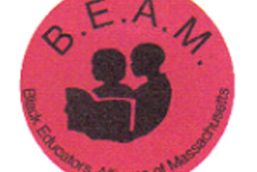 Black Educators (BEAM) Statement on Teacher Diversity in Boston Public Schools