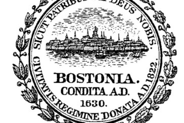 Apply to Work at City of Boston