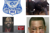 Boston Police Awards 3 Officers involved in High-Profile Brutality cases infused with race
