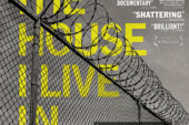 The House I Live In – FREE Film Screening 2/11