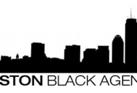 What would YOU ask the candidates? Boston Black Agenda 2013