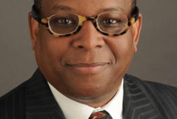 An Open Letter to Boston's Black Leadership