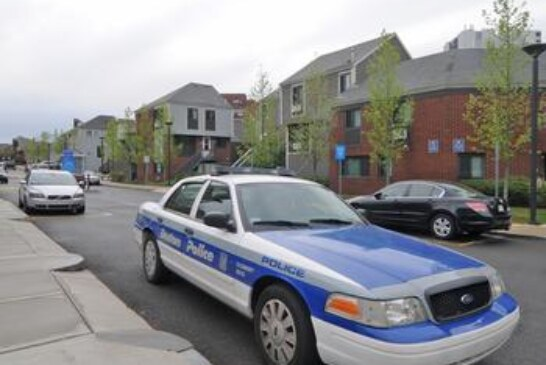 16 yr. old girl abducted during Roxbury home invasion