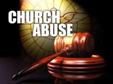 Church Abuse