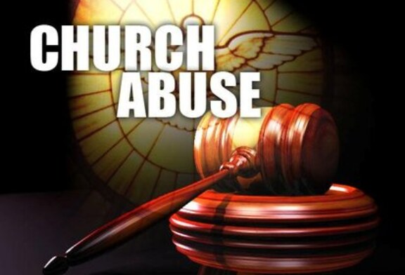Lynn Pastor faces charges of sexually abusing 5 children