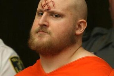 """Brockton Neo-Nazi wanted to """"Kill as many non-whites as possible"""""""