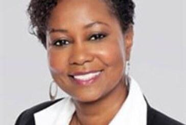 Valerie R. Roberson named new RCC President