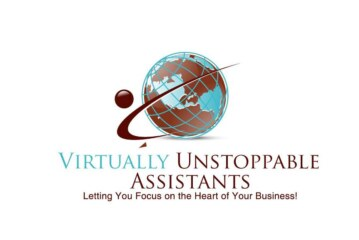 Virtually Unstoppable Assistants, LLC