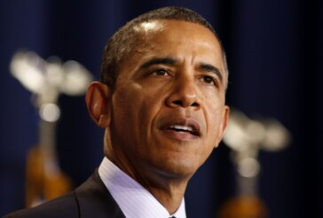 Pres. Obama visits Roxbury with Congressman Markey 6/12