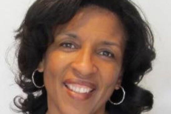 Charlotte Golar Richie makes Mayoral Ballot