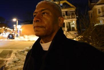Rev. Rivers Responds