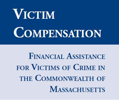 victim compensation