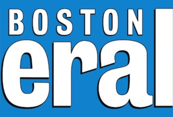 Boston Herald Covers Disparity in Response to Shootings Since Boston Marathon