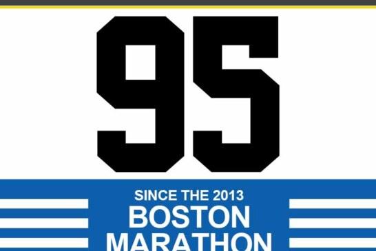Person Shot Multiple Times in Mattapan; 95 Shootings Since Boston Marathon