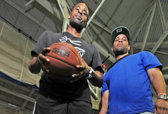 Turners at center of documentary on Mission Hill