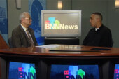 Video: NNN on 100 Shootings since Marathon and Rally for Solutions 8.2.2013