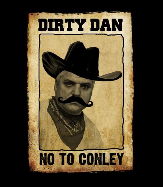 Dirty Dan