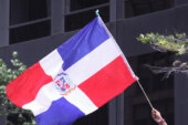 Dominicans Respond to Community Meeting about Relocation of Festival