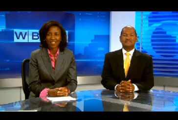 Charlotte Golar Richie and Charles Yancey on Meet the Mayoral Candidates