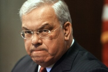 No Reply to Community Meeting Demand on Violence from Menino and Davis