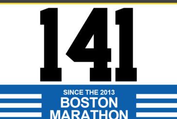 Woman Shot on Harold St; 141 Shootings Since Boston Marathon