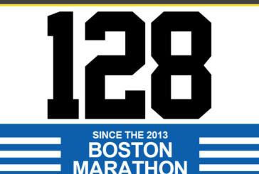 3 more shootings over weekend; 128 shootings since Boston Marathon